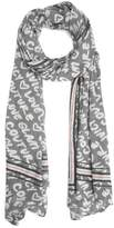 Juicy Couture Juicy Graffiti Scarf