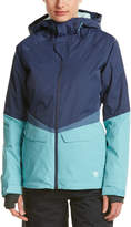 Mountain Hardwear Returnia Insulated Jacket