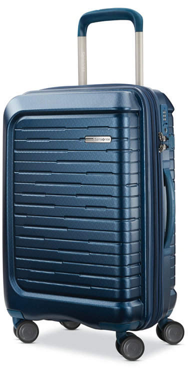 ef958d6035be34 Samsonite Carry-on Luggage - ShopStyle