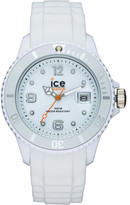 Ice Watch Sili Forever Unisex