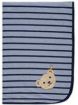 Steiff Boy's Decke Sleeping Bag