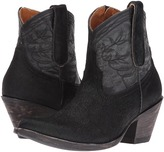 Old Gringo Polopony Cowboy Boots