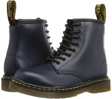 Dr. Martens Kid's Collection Brooklee 8-Eye Boot (Toddler)
