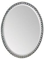Ren Wil Renwil 'Rhiannon' Mirror