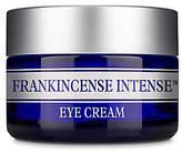 Neal's Yard Remedies Frankincense Intense Eye Cream 15g