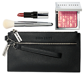 Bobbi Brown Naked Pink Collection Makeup Gift Set