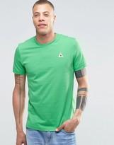 Le Coq Sportif Logo T-shirt