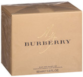 Burberry My Women's Eau de Parfum Spray