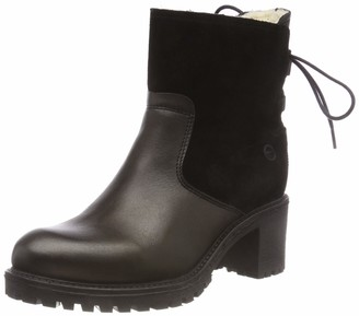 Tamaris 26473-21 Women's Ankle Boots