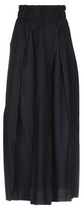 Ter Et Bantine Long skirt