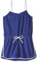Gossip Girls' Cotton Cloud Dress 8153972