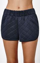adidas NMD Jogger Shorts