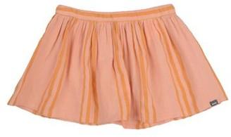 Imps & Elfs IMPS&ELFS Skirt