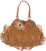 Jamin Puech Handbags - Item 45358237