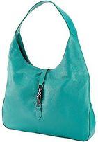 Joe Browns Ladies Slouch Style Bag