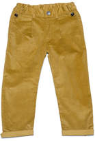 Fore Stretch Corduroy Trousers, Size 2-8