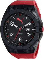"Puma Men's PU103501005 ""Iconic"" Watch"