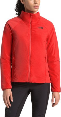 The North Face Ventrix Insulated Jacket
