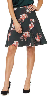 Alannah Hill Throw Me A Bouquet Skirt