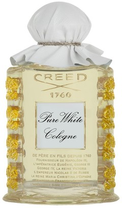Creed Gold Crown Pure White Cologne