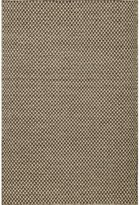"Momeni Mesa Flat-Weave Reversible Accent Rug - 3'6x5'6"""