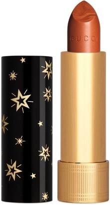 Gucci 306 Letty Orange, Rouge a Levres Gothique Lipstick
