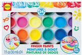 Alex Finger Paint Set