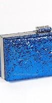 eDressMe Sparkle Box with Rhinestone Closure