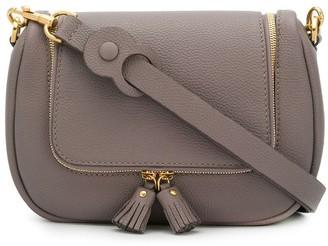 Anya Hindmarch Vere small satchel bag