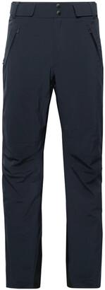 Aztech Mountain Team Aztech Waterproof Ski Pants