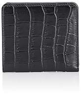 Barneys New York WOMEN'S SMALL WALLET