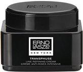 Erno Laszlo Transphuse Line Refining Cream, 1oz