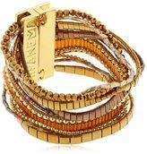 Hipanema Solar Bracelet