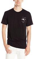 O'Neill Men's Territory T-Shirt