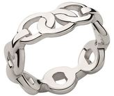 Links of London Signature Link Ring
