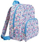 JoJo Maman Bebe Children's Backpack