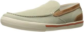 Tommy Bahama Men's Calderon Venetian Slip-On Loafer
