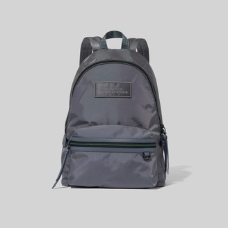 Marc Jacobs The Large Backpack DTM