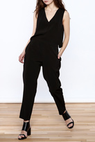 d.RA Lisa Jumpsuit