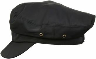 Betmar Women's Lieutenant RAIN Cap
