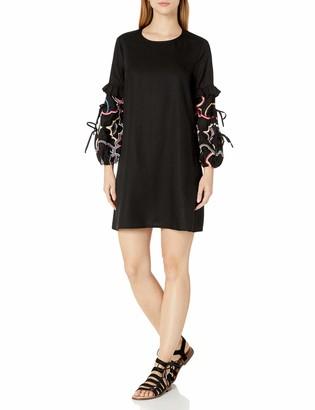 Catherine Malandrino Women's Dahl Dress
