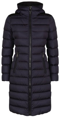 Moncler Talev Padded Quilted Jacket