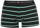 Tommy Hilfiger Triple Stripe Trunks
