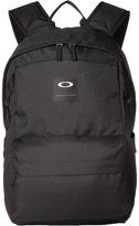 Oakley Holbrook 20L Backpack Backpack Bags