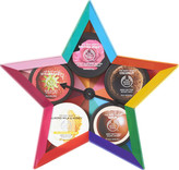 The Body Shop Dial-A-Flavor Body Butter Collection