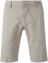 Dondup chino shorts - men - Cotton/Spandex/Elastane - 31