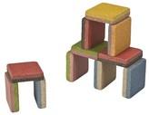 Plan Toys PlanPreschool Mosaic 50 Pcs