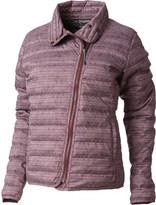 Royal Robbins Women's Trinity Down Jacket