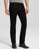 J Brand Jeans - Kane Straight Fit