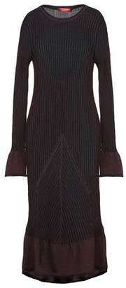 Tommy Hilfiger 3/4 length dress